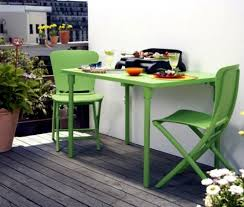 cool balcony furniture ideas 15 practical tips for a beautiful