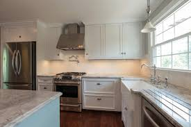 How Much Should Kitchen Cabinets Cost Cost To Redo Kitchen Cabinets Kitchen Design Ideas