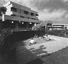 architektur lã beck 265 besten socialist brutalism and modernism bilder auf