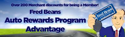 Barnes And Noble Doylestown Pa Fred Beans Ford Dealer Doylestown Pa Fred Beans Ford
