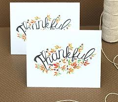 print a free thanksgiving greeting card to send to family and