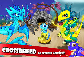 monster city android apps on google play