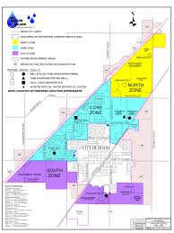 Solano County Map Dixon Ca Official Website Utility Billing