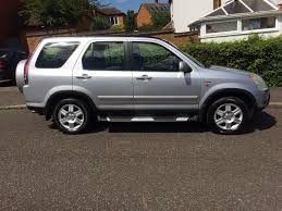 honda crv model honda crv automatic petrol 2002 model is for sale in milton