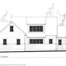 home design drawing the drawing board archives maine home design