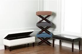 Target Living Room Chairs Living Room Chairs Target U2013 Modern House