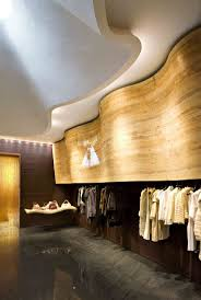 simple interior design retail decoration for interior home design
