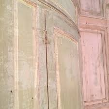 cabinets home styles uk vintage solid wood corner cabinet loversiq