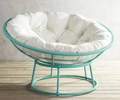 papasan chair cover papasan chair bowl festcinetarapaca furniture durable papasan