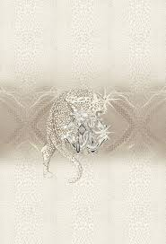 106 best wallpaper roberto cavalli home interiors images on