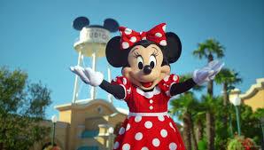 u201d mickey mouse glorious disneyland paris 2017