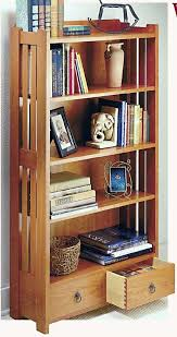 Dvd Shelf Woodworking Plans by 24 Best Bookcases U0026 Media Storage Images On Pinterest Bookcases