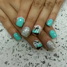 290 best cute nail ideas images on pinterest make up holiday