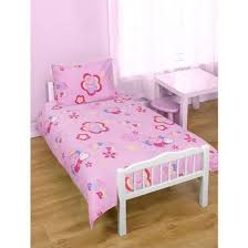 Duvet Bed Set Best 25 Cot Duvet Ideas On Pinterest Cot Bedding Cot Bed Duvet