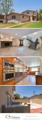 best 25 homes for lease ideas on pinterest diy home carpet