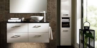 Fitted Bathroom Furniture Uk by Symphony Group U2013 Experts In Fitted Kitchens Bedrooms And