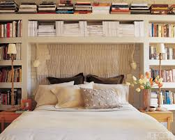 Library Bedroooms 104 Best Bedroom Decor Ideas Images On Pinterest Room Bedroom