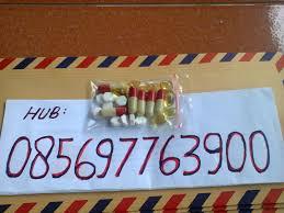 jual obat aborsi di samarinda klinikobatindonesia com agen