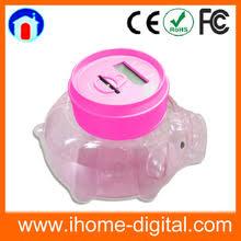 heart shaped piggy bank plastic heart shaped piggy bank coin bank money box saving bank