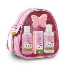 bath and gift sets watermelon sugar kids spa bath gift set lovery gifts