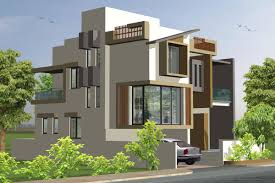 Residential Architectural Design Residential Architects In Pune Top Architects In Pune