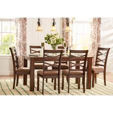 Dining Room Sets In Houston Tx by Room To Go Dining Sets 4 Best Dining Room Furniture Sets Tables