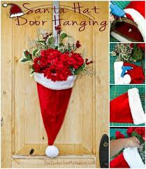 Diy Christmas Home Decorations 367 Best Images About Christmas On Pinterest Snowflakes