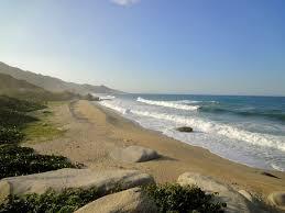 Worlds Best Beaches by World U0027s Best Beaches My Comprehensive List