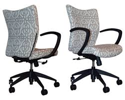 office furniture for women fabric office chairs upholstered