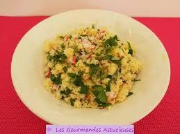 origan en cuisine les gourmandes astucieuses cuisine végétarienne bio saine et