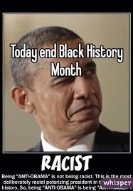 Black History Month Memes - 04f37bae104351670993e3edad9f4bb532be03 wm jpg v 3