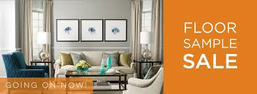 Home Decor Stores In Birmingham Al Furniture Modern Home Furnishings At Birmingham Wholesale