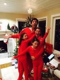 tartan plaid flannel matching family pajamas pajamagram
