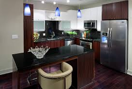 Good Affordable Apartments In Dallas Tx Bedroom And Living Room - One bedroom apartments dallas
