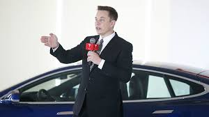 Elon Musk Can We Wean Elon Musk Government Support Already Thehill