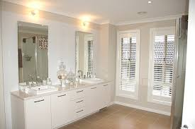 Plain Bathrooms View Topic No Bathroom Feature Tiles U2022 Home Renovation