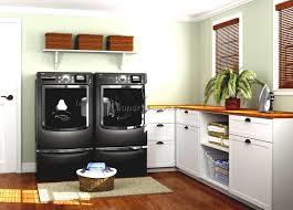 ikea laundry room storage ideas best laundry room ideas decor
