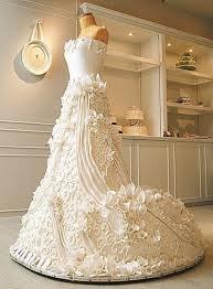 amazing wedding cakes amazing wedding cake hot chocolates