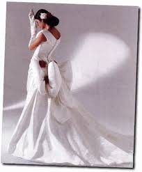 wedding dresses with bows top 3 wedding dresses of the week big bows edition