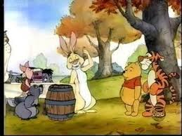 a winnie the pooh thanksgiving alchetron the free social encyclopedia