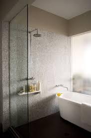 shower great walk in shower room sandy brown futuristic walk in