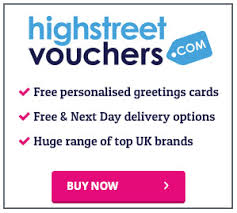 printable vouchers uk where can i spend love2shop gift cards view full store list