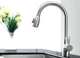 high end kitchen faucet high end kitchen faucets high end kitchen faucets for faucet cool