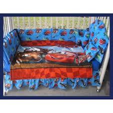 Race Car Crib Bedding Set by Race Car Baby Crib Nursery Bedding Set For Baby Boys Nice 10