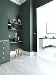 home office colors home office wall colors ideas conceptcreative info