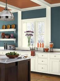 162 best paint colors images on pinterest bedroom ideas colors