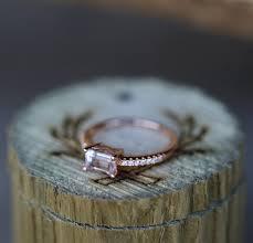 women u0027s rings u2014 staghead designs