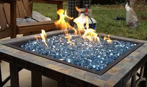 Fire Pit Glass Beads by Fire Pit Glass Beads U2013 Fire Pit Pics
