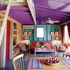 painting wood floors