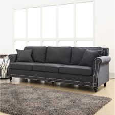interior wayfair decorating ideas furniture wayfair furniture
